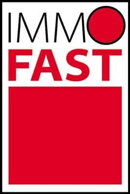 Immo-Fast, real estate agency Glabais