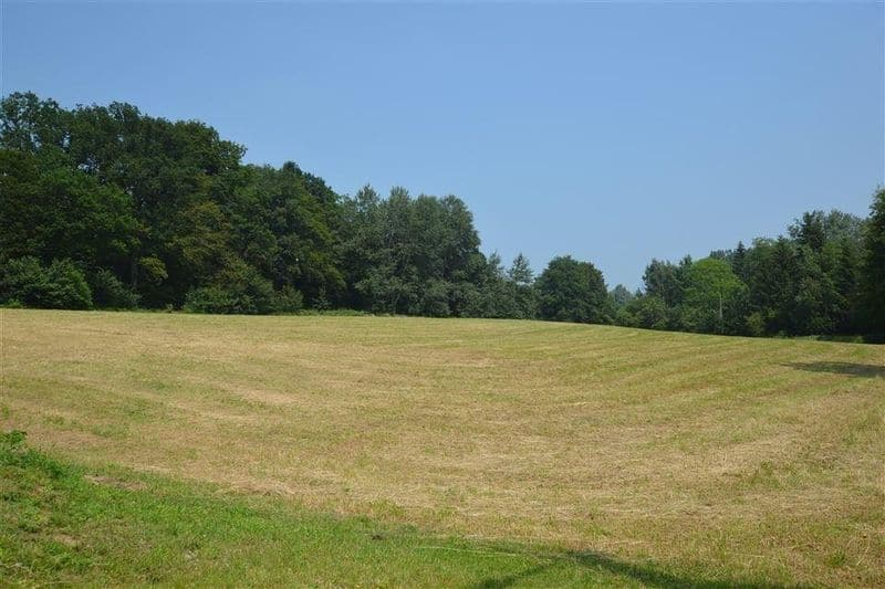 Land for sale in Rosieres