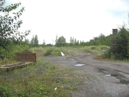Industrial land<span>28000</span>m² for rent