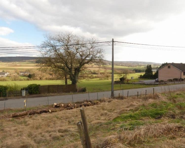 Land for sale in Heyd