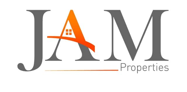 Jam Properties, agence immobiliere Saint Gilles