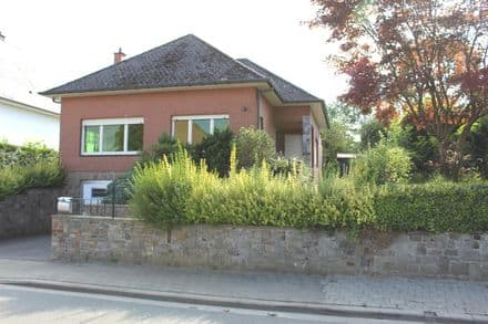 Bungalow<span>130</span>m² for rent