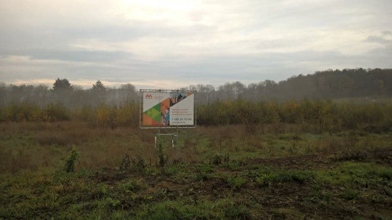 Land for sale in Anseremme