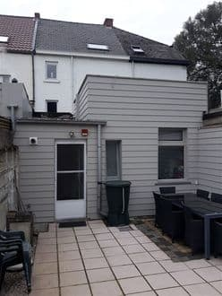 House<span>176</span>m² for rent