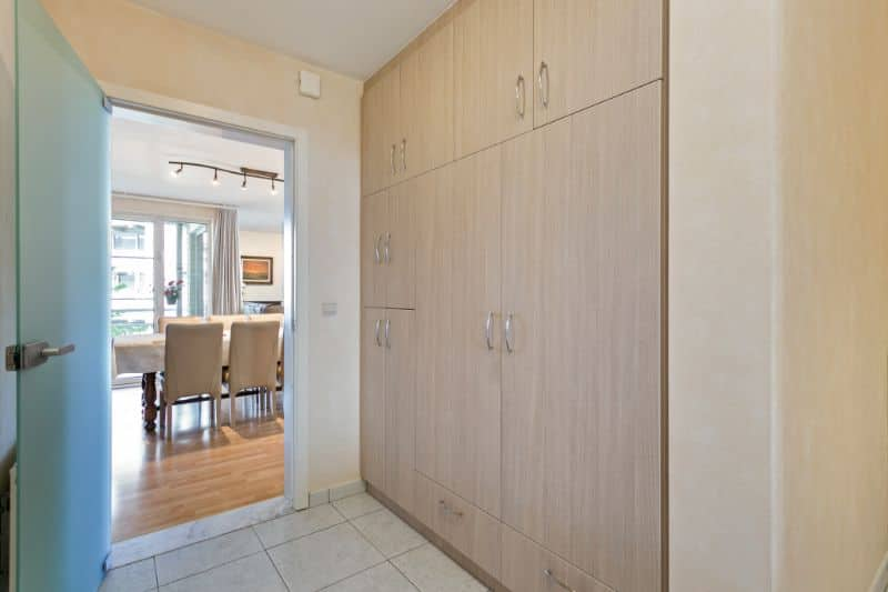 Apartment for sale in Kessel Lo