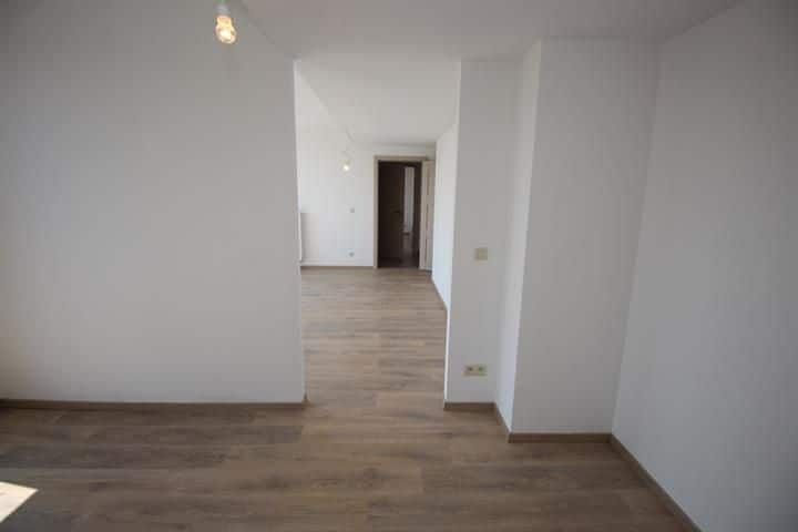 Appartement à vendre à Neder Over Heembeek