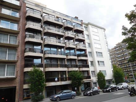 Apartment<span>85</span>m² for rent