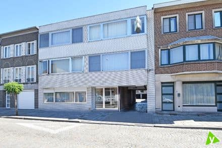 Apartment<span>86</span>m² for rent Eeklo