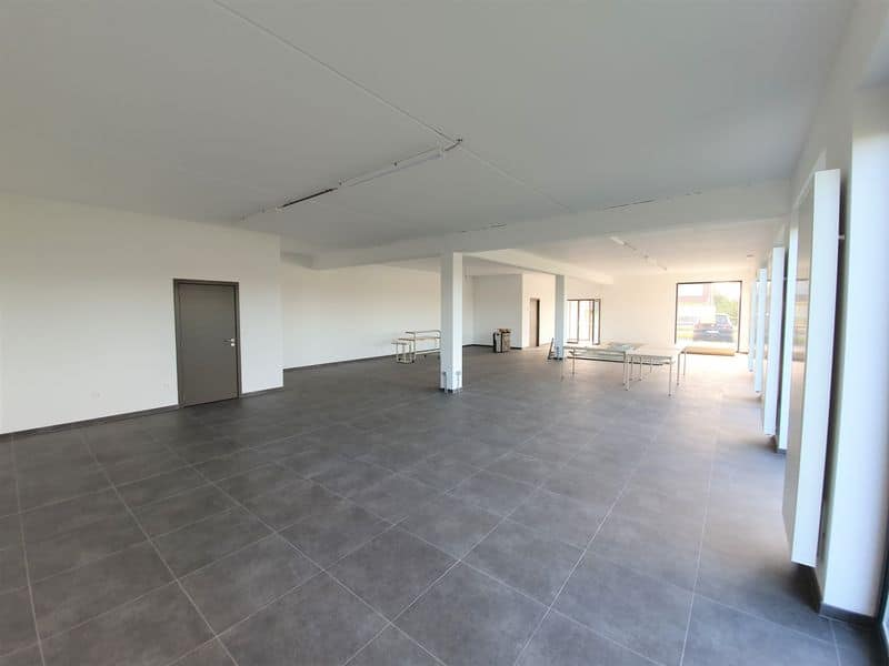 Office for rent in Zulte
