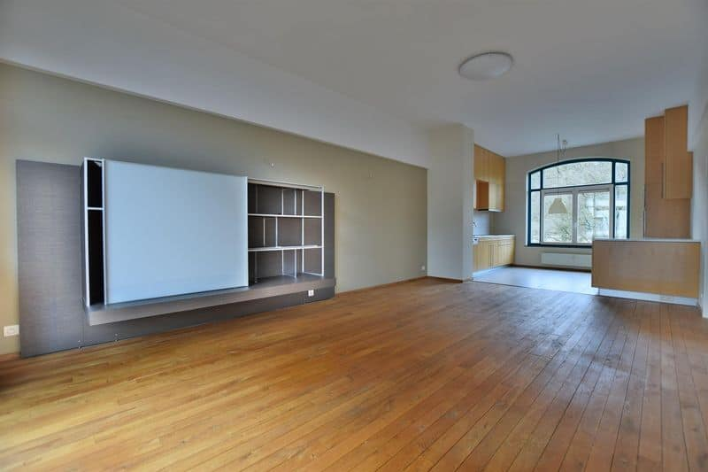 Apartment for rent in Tilff
