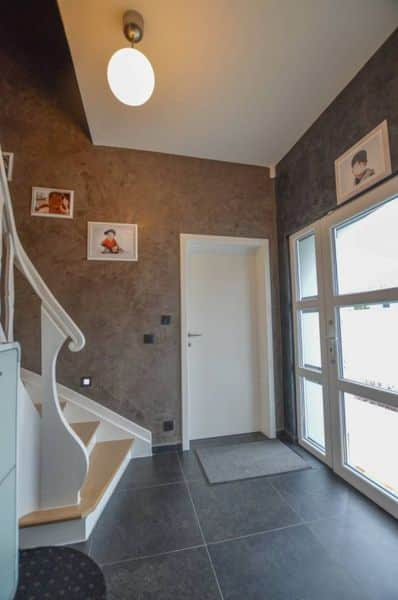 House for sale in Huizingen