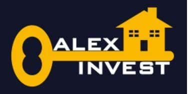 Alex Invest, real estate agency Houdeng-Goegnies