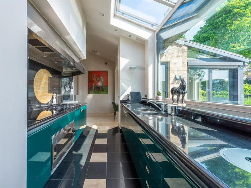 House for sale in Plancenoit