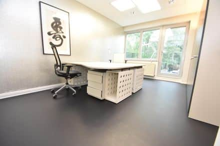 Office or business<span>15</span>m² for rent