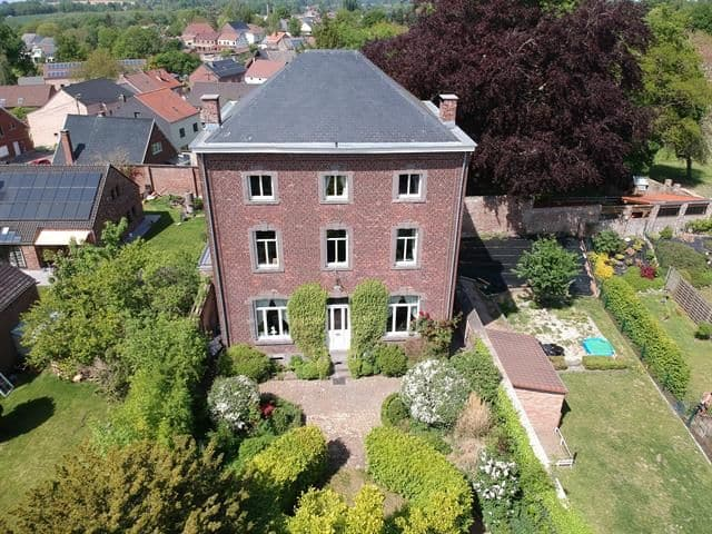 House for sale in Glabais