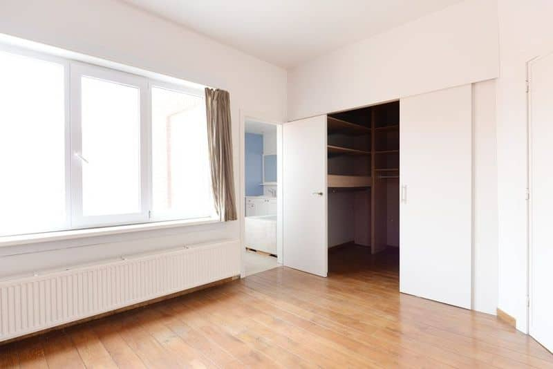 Piano nobile for sale in Lier