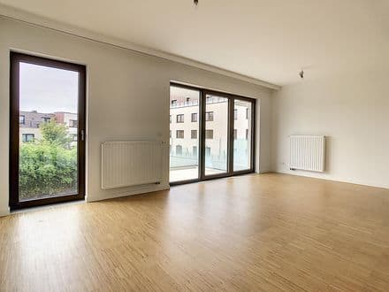 Penthouse<span>62</span>m² for rent