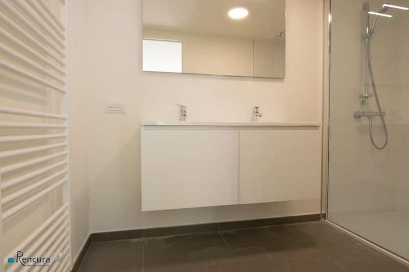 Apartment for rent in Zulte