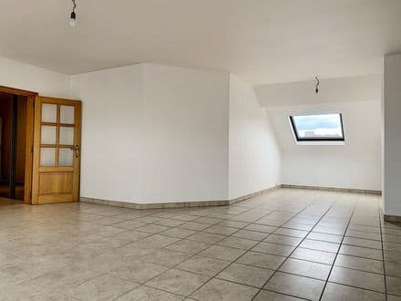 Apartment<span>123</span>m² for rent Mons