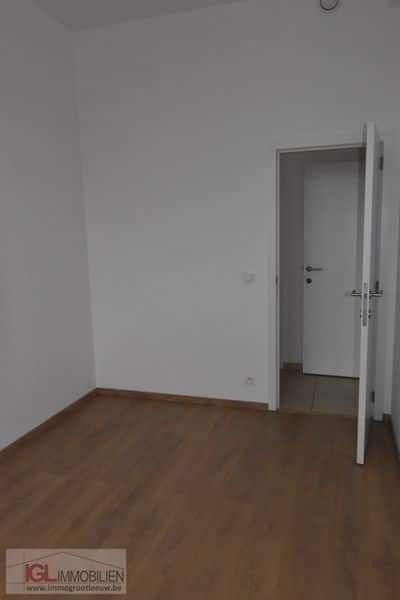 Apartment for rent in Sint Pieters Leeuw