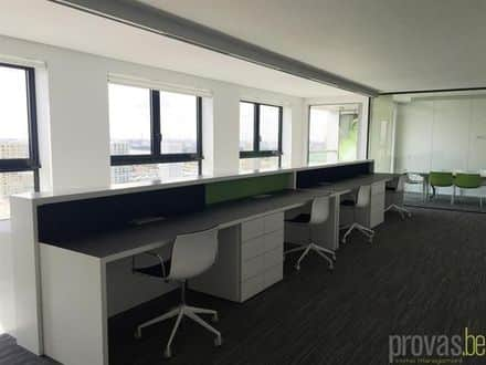 Office<span>271</span>m² for rent