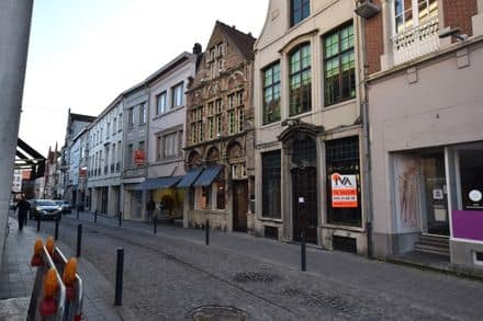 Business<span>38</span>m² for rent
