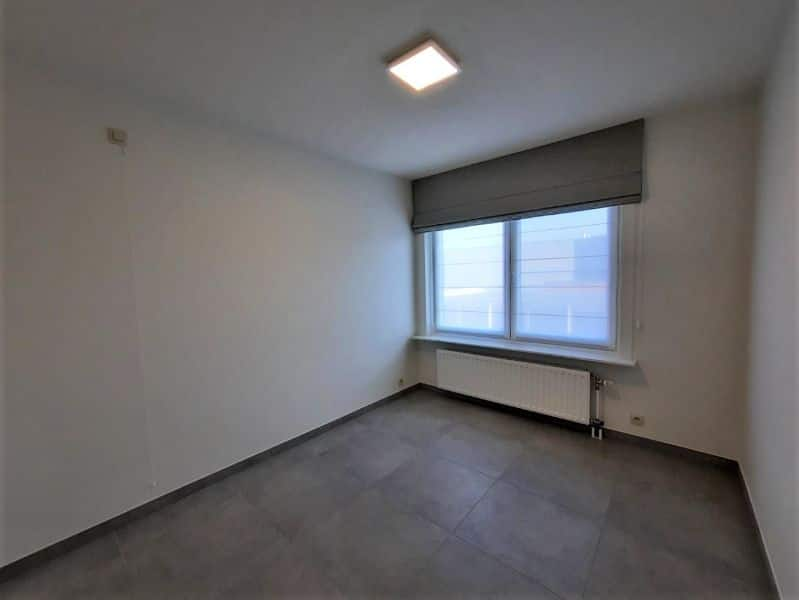 Apartment for rent in Oostrozebeke