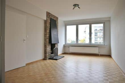 Apartment<span>65</span>m² for rent