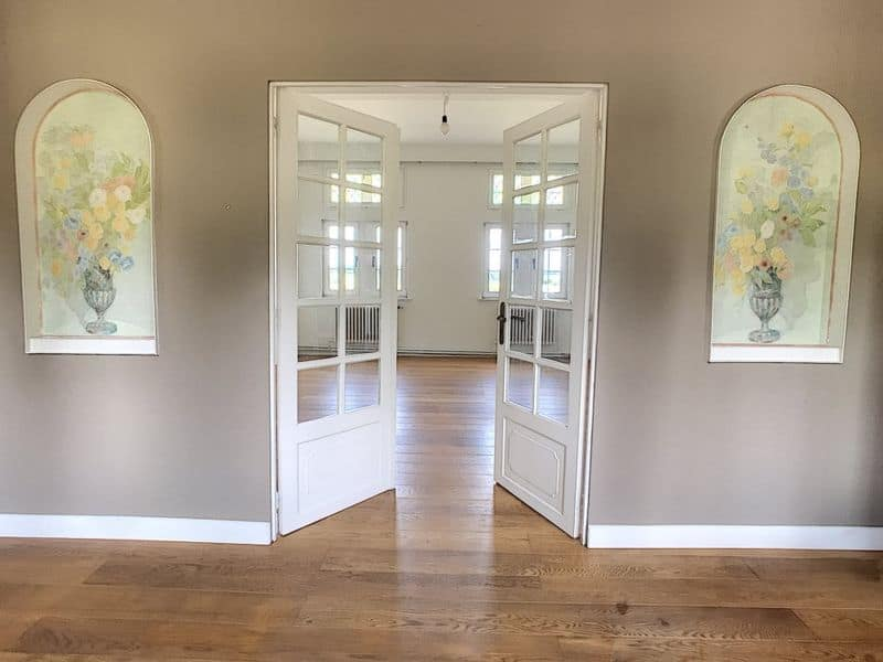 House for sale in Waterloo
