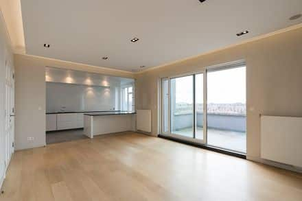 Penthouse<span>240</span>m² for rent