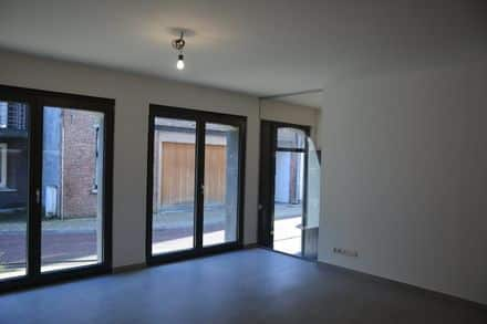 Apartment<span>122</span>m² for rent