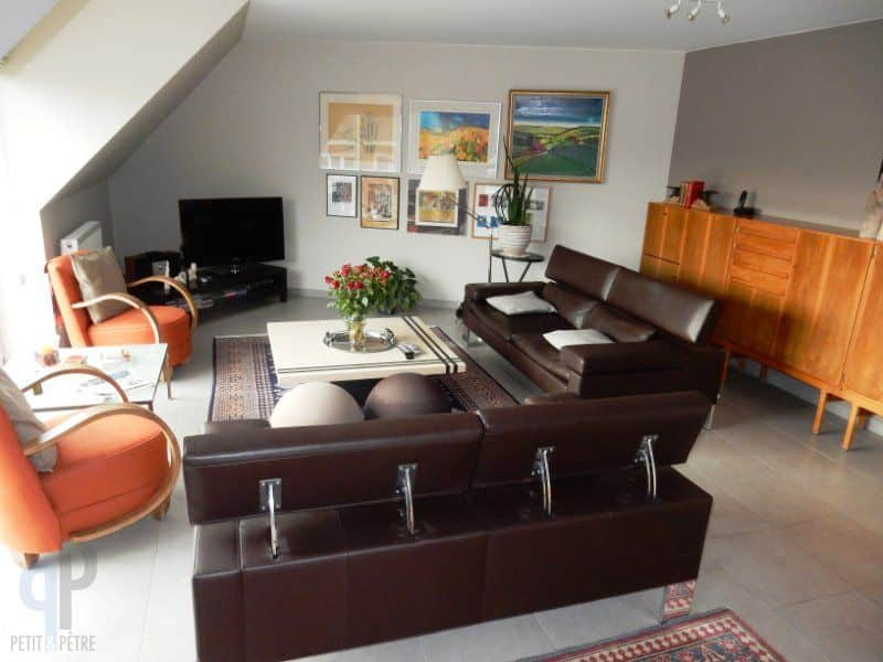 Apartment for rent in Zottegem