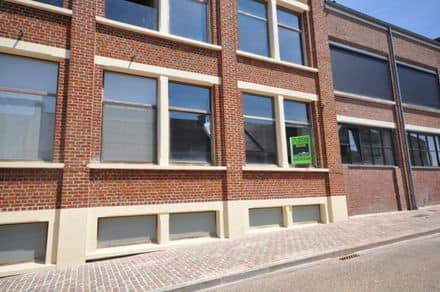 Apartment for rent Ronse