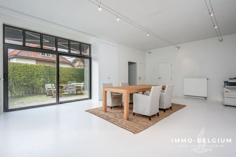 Business for rent in De Haan