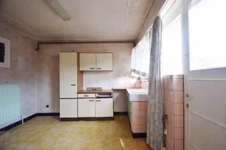 Ground floor flat<span>86</span>m² for rent