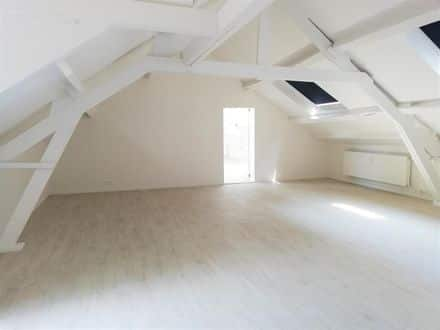 Office or business<span>171</span>m² for rent