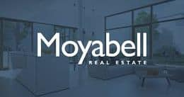 Moyabell, real estate agency Gent