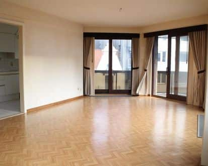 Apartment<span>102</span>m² for rent