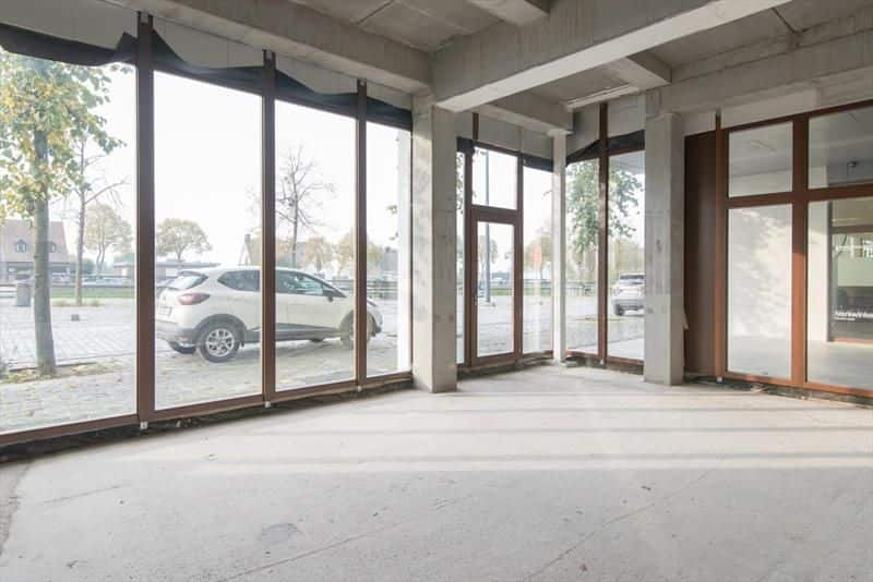 Office or business for sale in Diksmuide