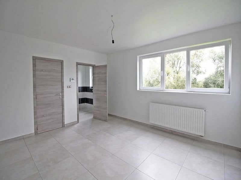 House for rent in Seneffe
