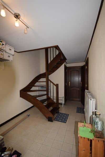 House for rent in Dendermonde