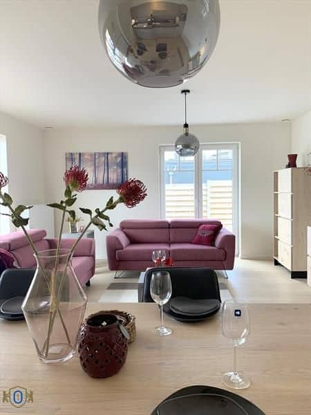 Apartment for sale in Roksem