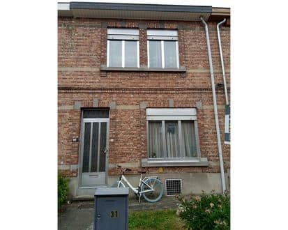 Terraced house<span>97</span>m² for rent