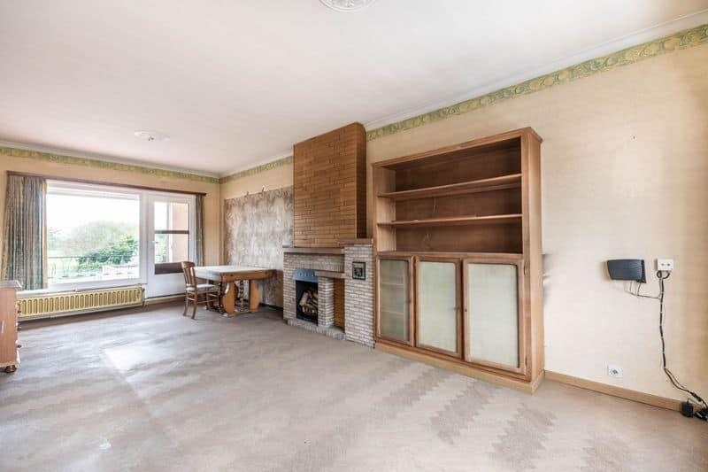 House for sale in Geetbets