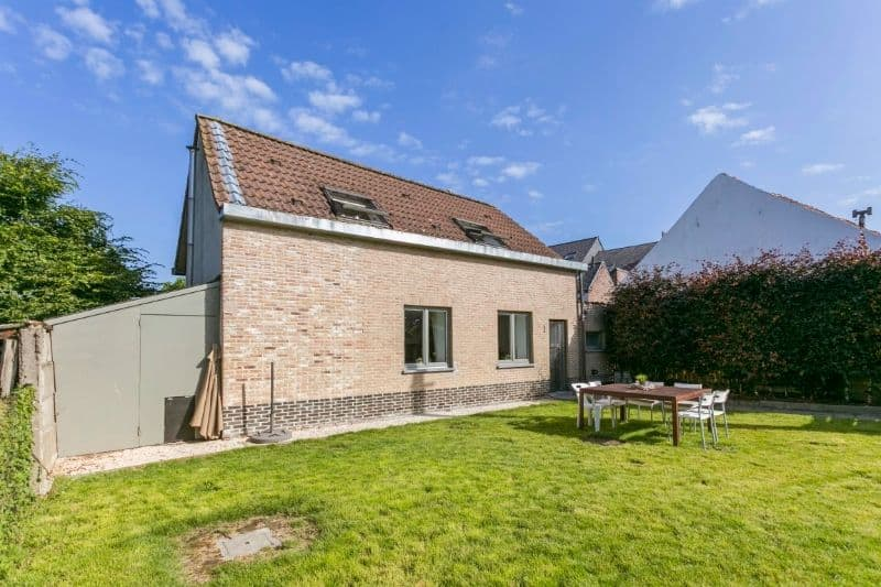 House for sale in Teralfene