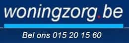 Woningzorg R.w.z. Sprl, real estate agency Mechelen