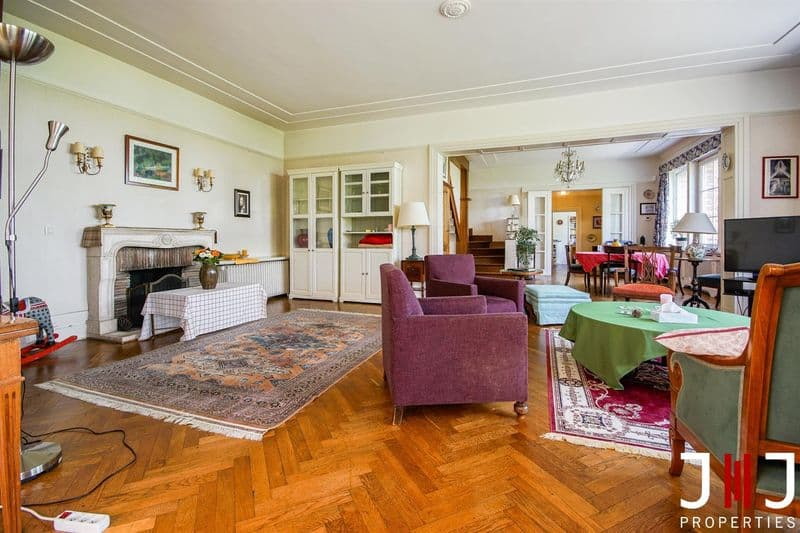 House for sale in Auderghem