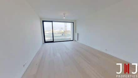 Apartment<span>60</span>m² for rent Anderlecht