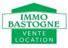 Immo Bastogne, real estate agency Bastogne