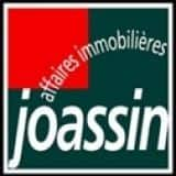 Agence Immobiliere Joassin, real estate agency Waremme